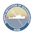 SCRIPPS Institution of Oceanography