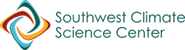 Southwest Climate Science Center